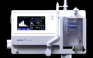 Medical News, Equipment, Device, Exhibit, Expo and Media Conferences.